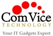 Comvice IT Gadget Shop